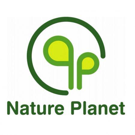 logo_np