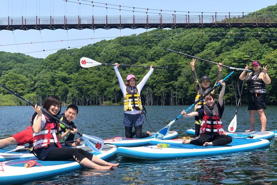 【Spes】7月も開催!栃木県民DAY!!